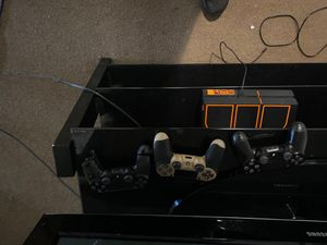 PlayStation 4 for Sale in Walton Hills, OH