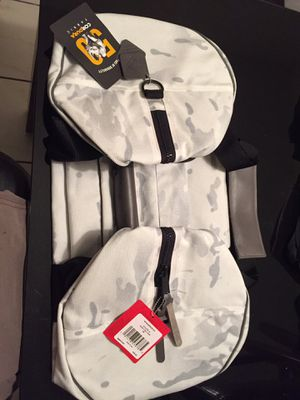 NorthFace Duffle bag for Sale in Tamarac, FL