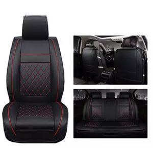 New pu leather car seat covers for Sale in Los Angeles, CA