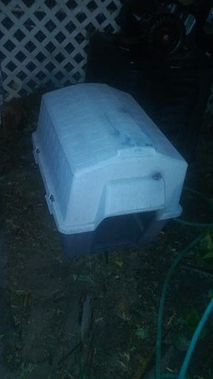 Dog home good $10 firme for Sale in Antioch, CA