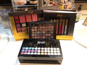 Brand new make up for Sale in Lodi, CA