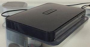 NETGEAR WNDR4000 N750 Wireless Dual Band Gigabit Router for Sale in Las Vegas, NV