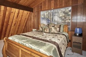 Queen bedroom set for Sale in Industry, CA