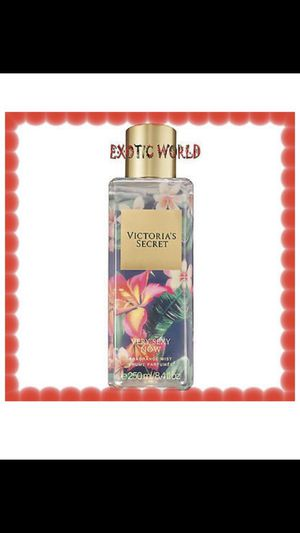 New perfume victoria Secret for Sale in Springfield, VA