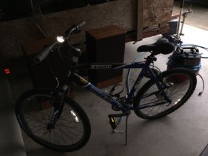 Trek 3700 mountain bike for Sale in Vancouver, WA