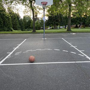 basketball ncaa for Sale in Lynnwood, WA