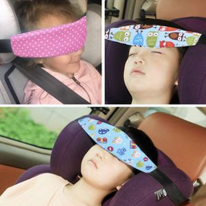 Car Seat Neck Relief Head Strap for Sale in Nacogdoches, TX