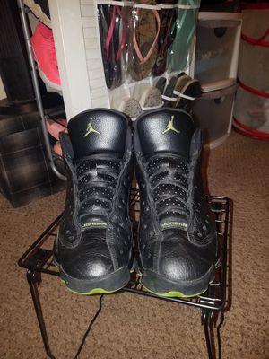 Jordan all black for Sale in Cleveland, TN