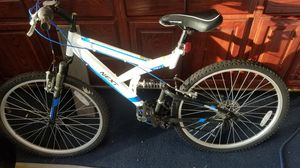Next mountain bike 24 in for Sale in Cleveland, OH