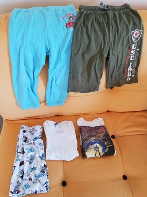 Kids clothes for 3-4-5 ages for Sale in Arlington, VA