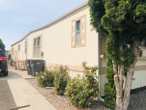 Mobile Home For Sale!! for Sale in Kennewick, WA