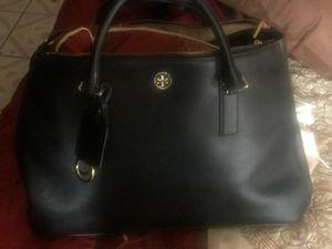 Tory Burch big tote bag for Sale in Chula Vista, CA
