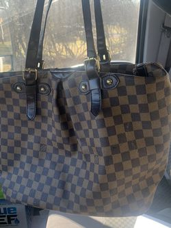 Louis Vuitton Bag for Sale in Alexandria,  VA