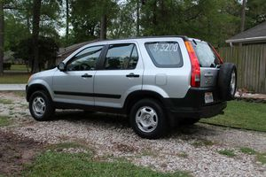 2003 CRV for Sale in Humble, TX