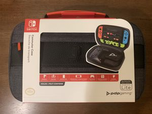 Nintendo Switch Commuter Case for Sale in Commerce, CA