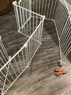 Baby/pet Gate for Sale in North Las Vegas,  NV