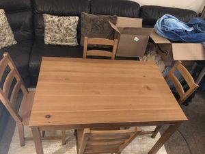 TABLE! for Sale in Chula Vista, CA