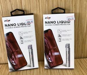Zizo Nano Liquid Screen Protector for Sale in Springfield, IL