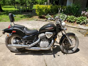 Honda Shadow 96 for Sale in Chapel Hill, NC