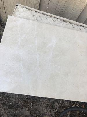24x12 tile ( free ) for Sale in Boynton Beach, FL