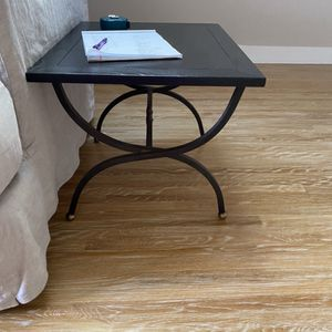 End Tables for Sale in Glendora, CA