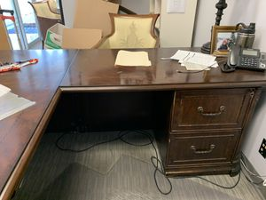Office furniture for Sale in Yorba Linda, CA