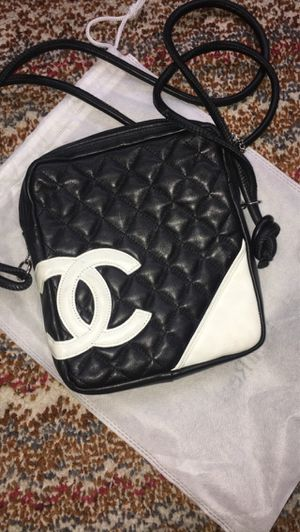 Chanel bag for Sale in Alameda, CA