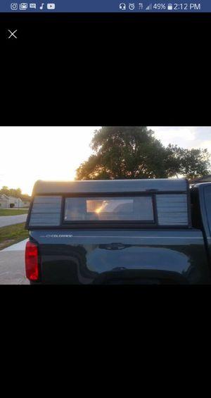 Truck camper for Sale in Deltona, FL
