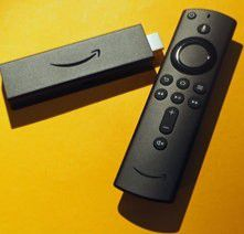 Amazon Fire TV Stick 4k (Upgraded) for Sale in Fresno, CA