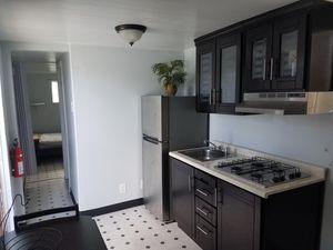 Estudio de renta for Sale in San Diego, CA