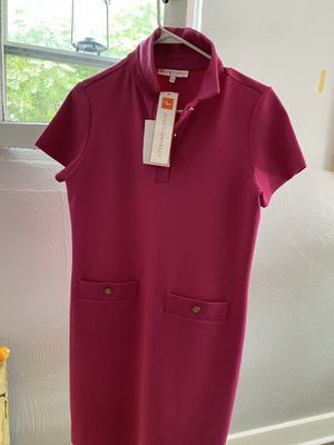 Jude Connally dress size SMALL for Sale in Pittsburgh, PA