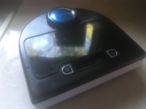 Neato D80 Scheduling Robot Vacuum for Sale in Roswell, GA