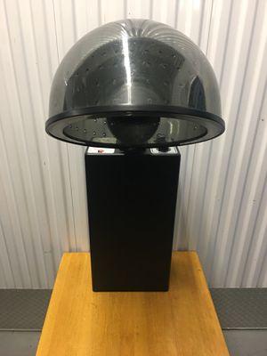 Venus Plus Hair Dryer for Sale in Mount Rainier, MD