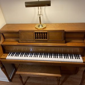 Yamaha Piano for Sale in Everett, WA