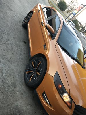 Ford Taurus for Sale in La Vergne, TN