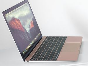 MacBook 2016 512gb for Sale in Seattle, WA