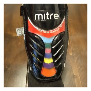 NWT Shin Guards for Sale in St. Louis, MO