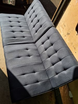 New And Used Furniture For Sale In Portland Or Offerup