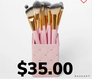 makeup brushes for Sale in Revere, MA