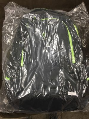 Brand new monster back pack for Sale in Lewis Center, OH