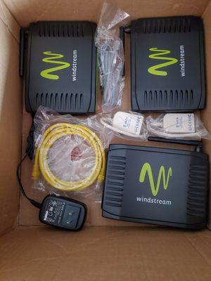 Routers for Sale in Lexington, SC