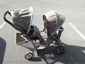 Double Stroller for Sale in Murfreesboro, TN