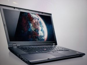 Lenovo Thinkpad T530 Intel Core i7 15.6 Inch Black Laptop 8GB 500GB for Sale in District Heights, MD