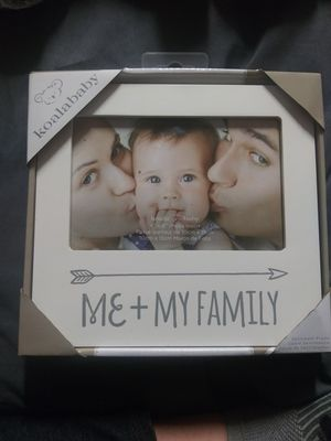 Picture Frame for Sale in Gilroy, CA