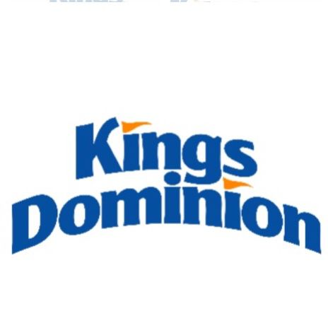 4 kings dominion tickets