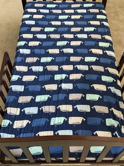 Kids bed for Sale in Gaithersburg,  MD