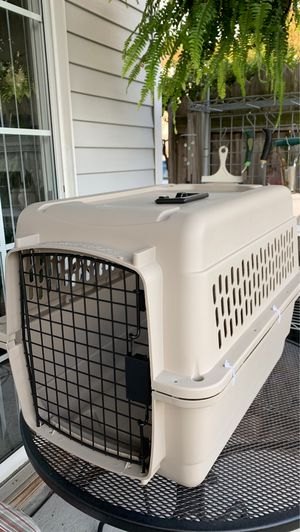 Dog crate for Sale in Hampton, VA