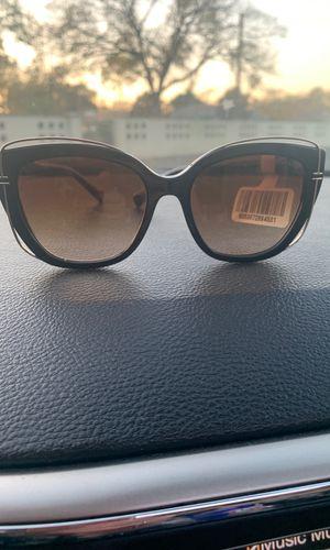 Tiffany sunglasses for Sale in Ripon, CA