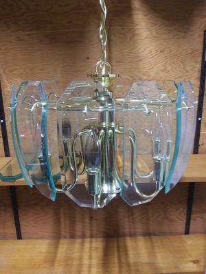 Light for Sale in Modesto, CA