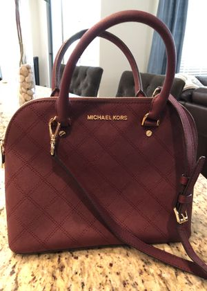 Michael Kors Purse for Sale in Chandler, AZ